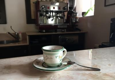 Agriturismo Affittacamere Villa Gaia Modica